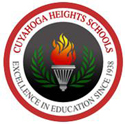Cuyahoga Heights Schools