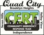 Quad City CERT