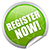 Register Now! Brooklyn Hts 5K
